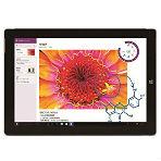 Microsoft Surface 3 (Wi-Fi) 64GB 7G5-00026の画像