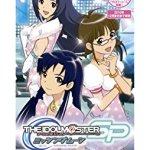アイドルマスターSP ミッシングムーン PSP the Bestの画像