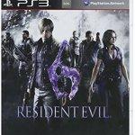 Resident Evil 6 (輸入版:アジア) - PS3の画像