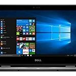"""2017 Newest Dell Inspiron 13.3"""" Full HD 2-in-1 Touchscreen…の画像"""