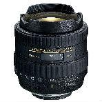 Tokina 魚眼レンズ AT-X 107 DX Fisheye 10-17mm F3.5-4.5の画像