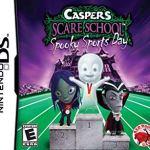 Casper's Scare School: Spooky Sports Day (輸入版)の画像