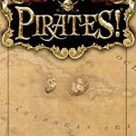 Sid Meier's Pirates!の画像