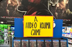hideo-kojima-game