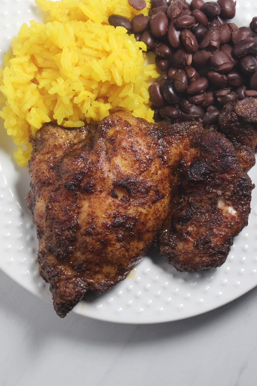 jerk chicken 3