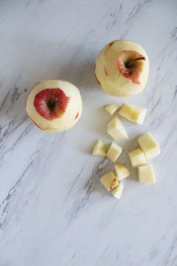 apples 7