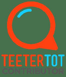 teetertotcontributor_transparent
