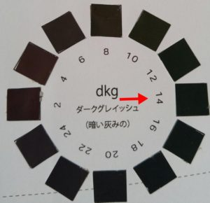 d-image