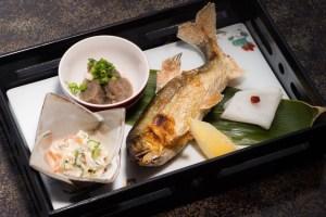 京都 貴船 川床料理 ランキング