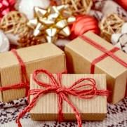 クリスマス 誕生日