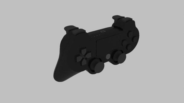 ds4_concept2