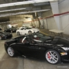 EXCLUSIVE: LFAs arrive in the USA. The Sexy Six (PART 2)