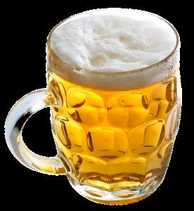 beer-1669298_640