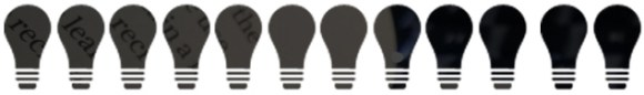 How_many_users_does_it_take_to_change_a_lightbulb-3sigma
