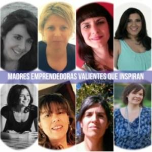 Madres emprendedoras valientes kaizen para inspirarte [Parte 1]
