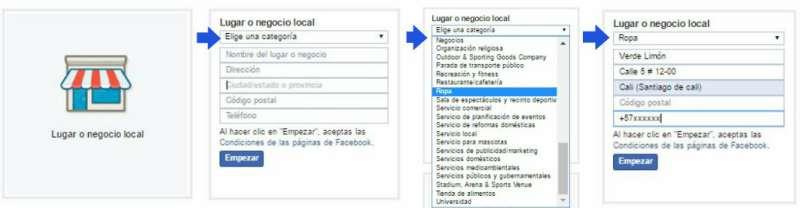 p-3-diligenciar-informacion-crear-fan-page-de-facebook