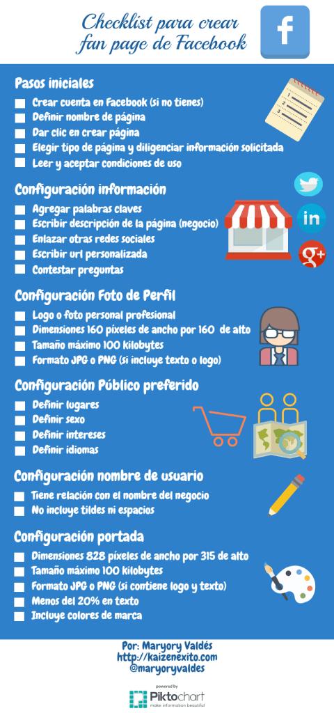 checklist-crear-una-pagina-de-facebook-para-tu-empresa