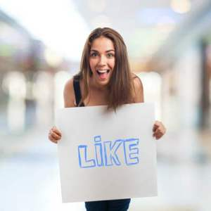 Cómo escribir publicaciones en Facebook que seduzcan