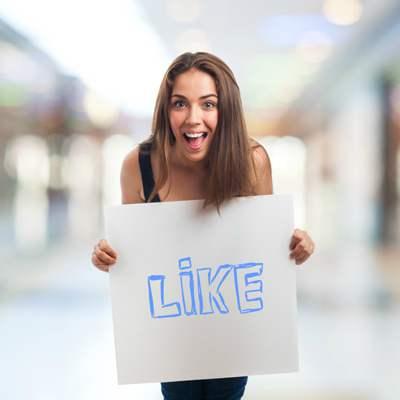 publicaciones-en-facebook-kaizen-exito