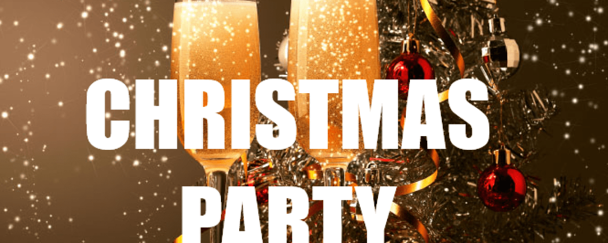 Weekly Perspectives:  Announcing the 4th annual Montreal Traders Christmas Party
