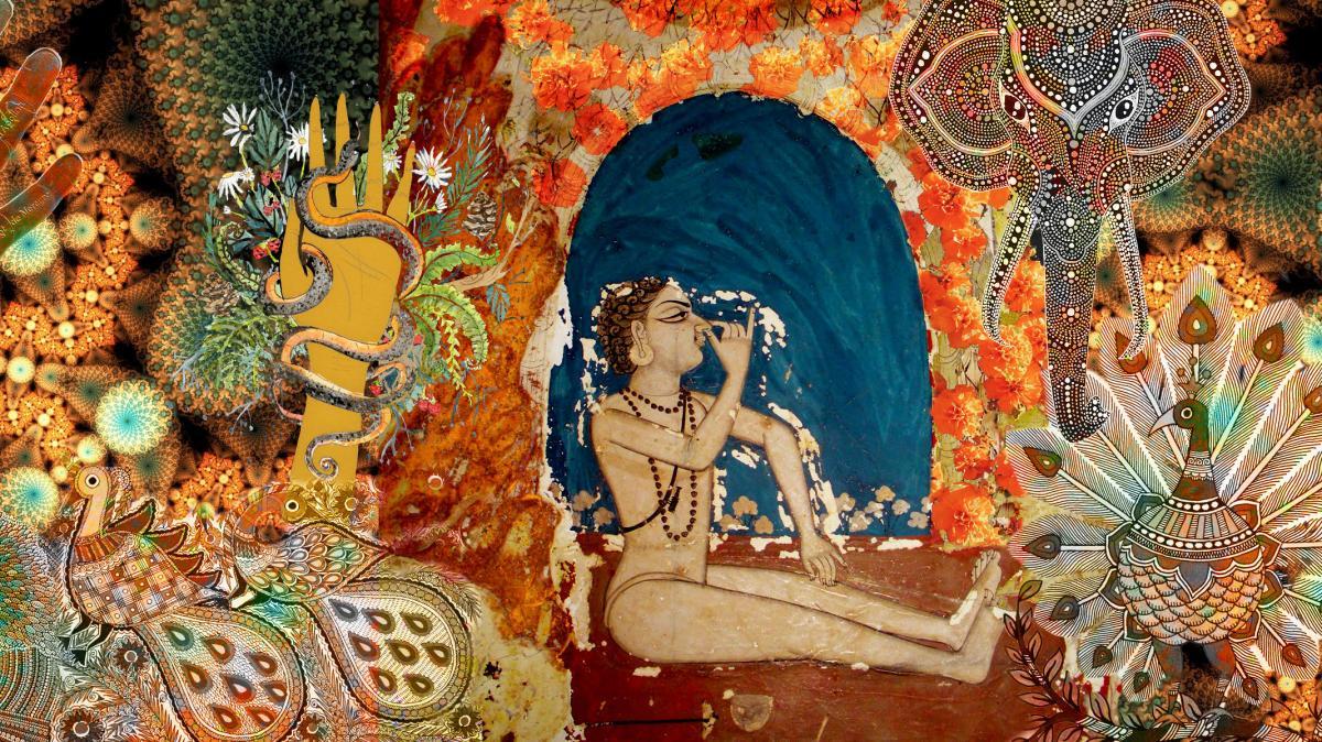Yoga And The Neuroscience Of Healing &Raquo; Lovesurf 2021