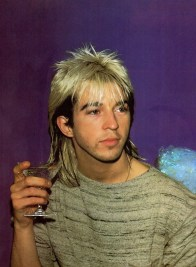 Limahl (5)