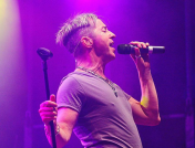 Limahl6