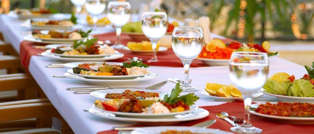 22 kerület budapest 22. kerület étel házhozszállítás budafok ebéd budafok étterem budafok házhozszállítás budafok menü konyha budafok menü rendelés budafoki éttermek budafoki út budapest 22 ker budapest étel házhozszállítás budapest ételrendelés budapest házhozszállítás budapest kaja rendelés budapest xxii ebéd rendelés olcsó ételrendelés budapest olcsó étterem budapest online étel rendelés online ételrendelés budapest online kaja rendelés