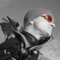 selfportrait_orangeglasses.jpg