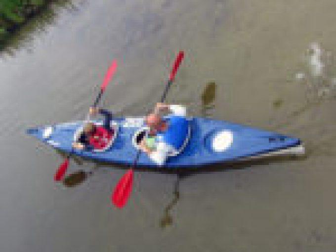 kajaki karwia, spływy kajakowe kaszuby, kajaki pomorze, spływy kajakowe dębki, pomorskie