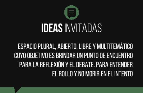 kn_ideas