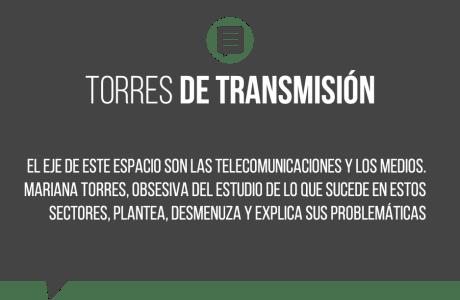kn_torres