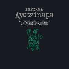 """Ayotzinapa: Sin """"verdad histórica"""""""
