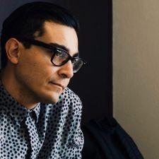 Los rostros ausentes: entrevista con Tryno Maldonado