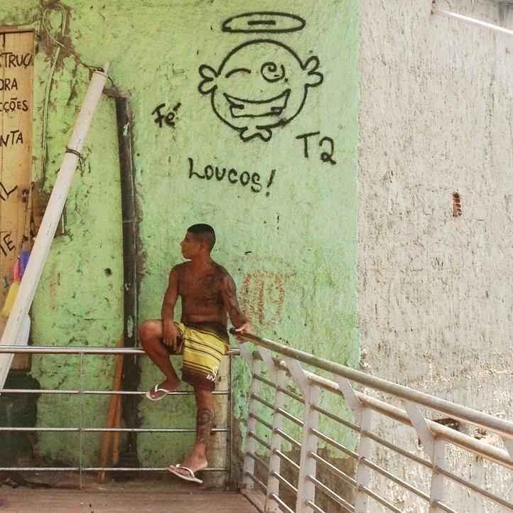 Perderse_Río - Alejandra Morales -10