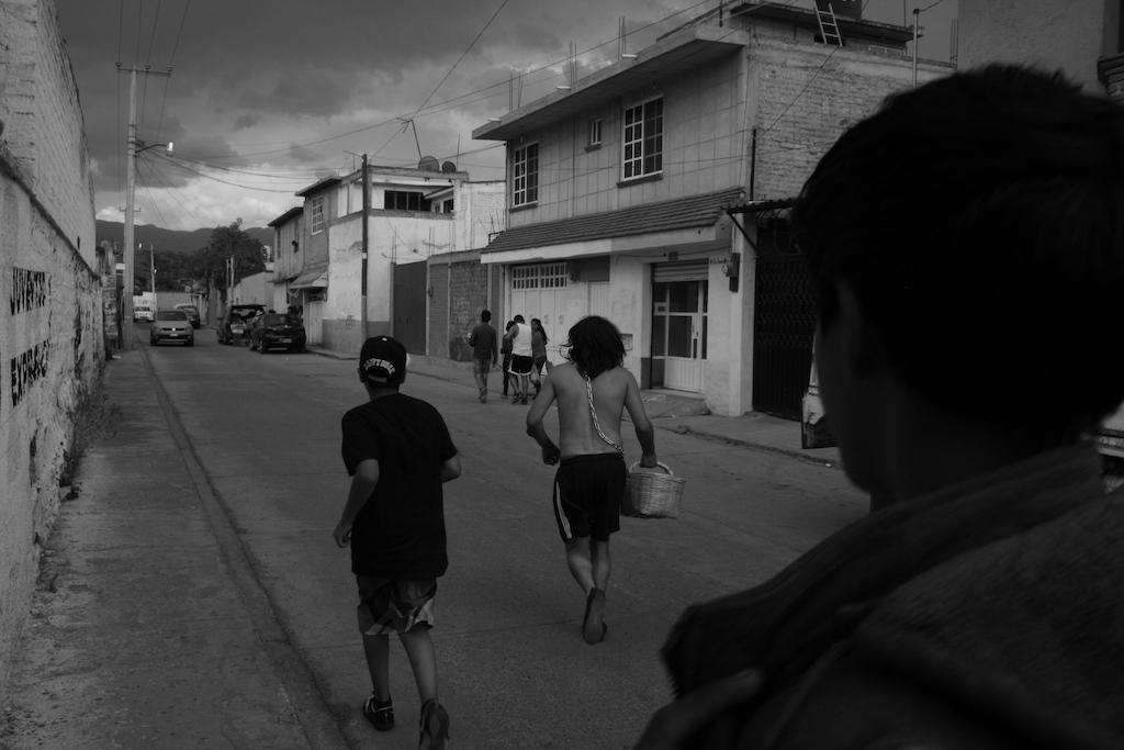 emiliano_pp_barrabas_4