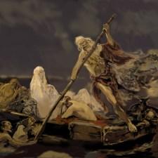 Tormenta e infierno: una sonata de Liszt