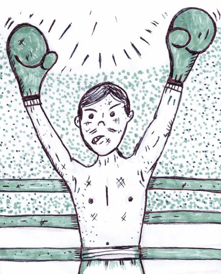 Marco_boxeador