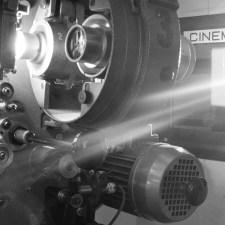 ¿Qué historias quiere contar el cine mexicano?