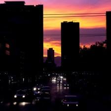 Movilidad y aire en la Ciudad: entre la corrupción y las leyes