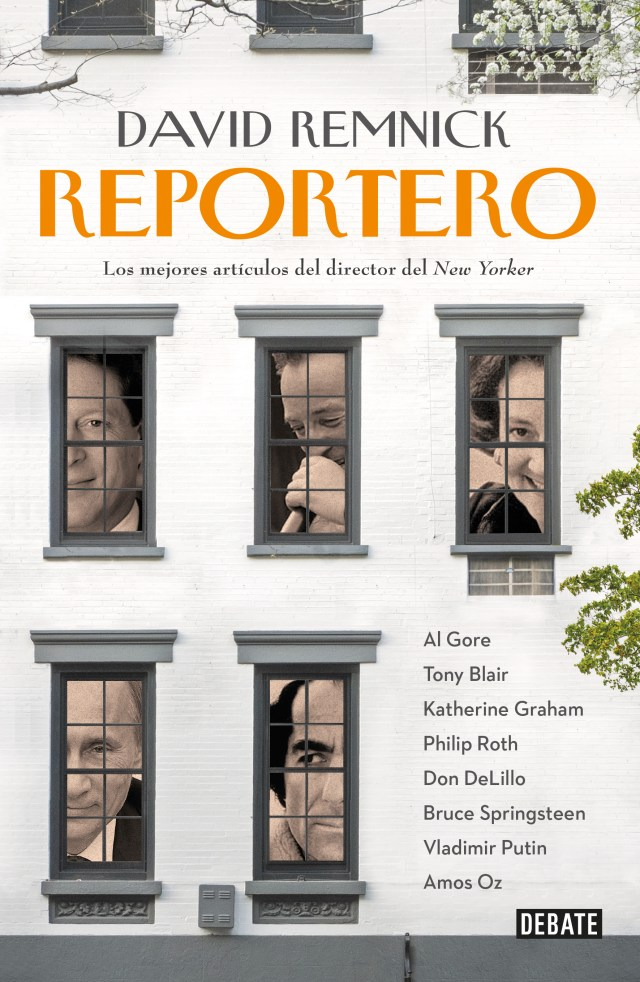 portada-del-libro REPORTERO