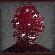Las muchas cabezas de la bestia Metallica