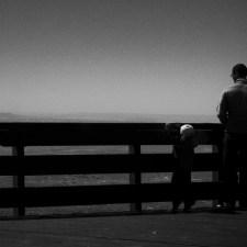 El padre como ausencia