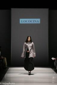 Lococina