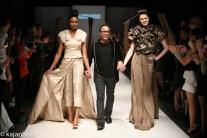 Designer Frank Sukhoo of Sukhoo Sukhoo