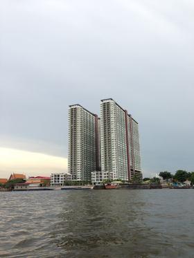 LPN Park Riverside Rama3
