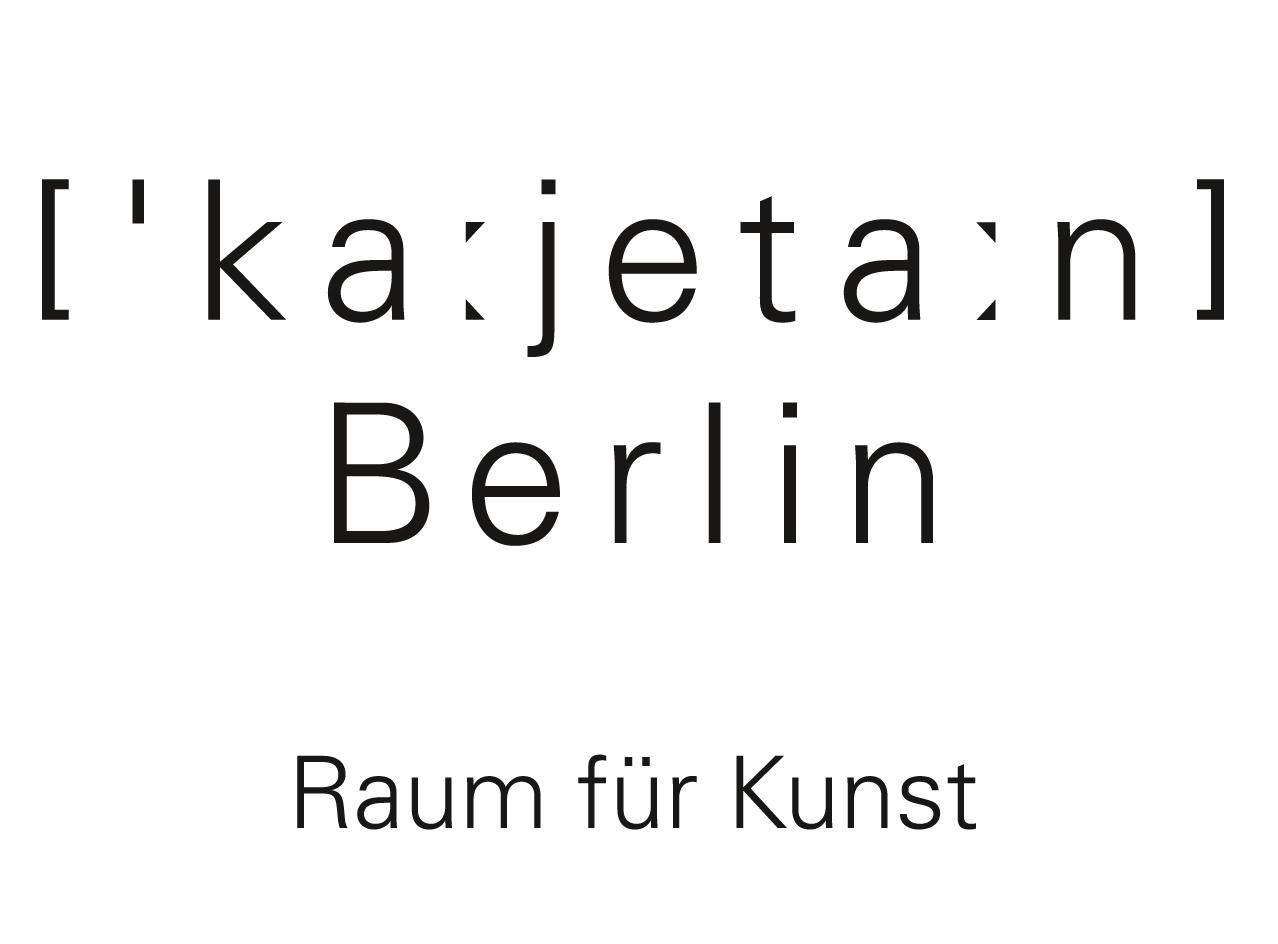 kajetan.berlin