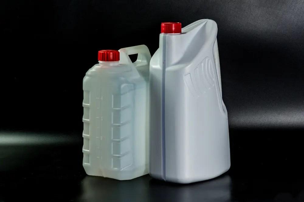洗浄剤のイメージ画像