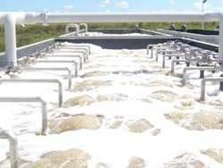 Hukum Air Bersih Hasil Proses Daur Ulang (PENYULINGAN)