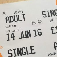 イギリス・グラスゴーを地下鉄で観光してみた!簡単で便利な乗り方♪